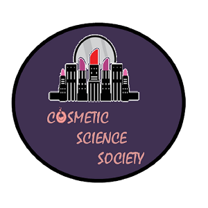 Cosmetic Science Society thumbnail