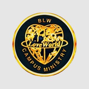 Believers' LoveWorld thumbnail