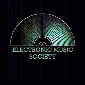 Electronic Music and DJ Society thumbnail
