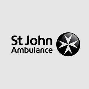 Medway St John Ambulance Volunteering Society thumbnail