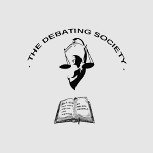 The Debating Society thumbnail