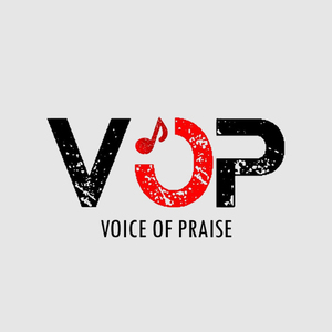 Voice of Praise thumbnail