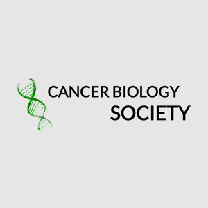 Cancer Biology Society thumbnail