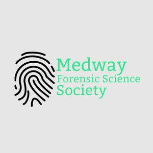 Medway Forensic Science Society thumbnail