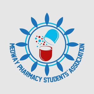 Medway Pharmacy Students' Association thumbnail