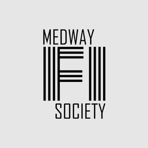 Medway Finance and Investment Society thumbnail