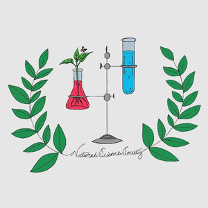 Natural Science Society thumbnail