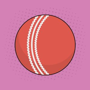 Cricket (Women's) thumbnail