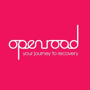 Open Road Wellbeing and Recovery thumbnail